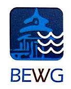 北京北华中清环境工程技术有限公司