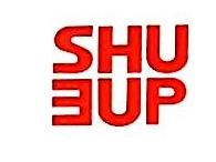上海舒邑服饰有限公司 最新采购和商业信息