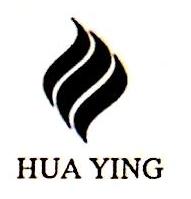 东莞市画影实业投资有限公司 最新采购和商业信息