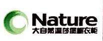 中山盈德大自然家居有限公司 最新采购和商业信息