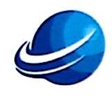 长沙吉创财务咨询有限公司 最新采购和商业信息