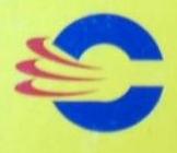西安古河电气工程有限公司 最新采购和商业信息
