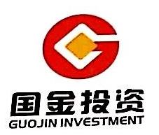 国金投资有限公司 最新采购和商业信息