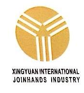 深圳市同州实业发展有限公司 最新采购和商业信息