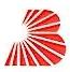 深圳市贝加电子材料有限公司 最新采购和商业信息