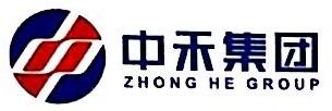 中迪禾邦集团有限公司 最新采购和商业信息