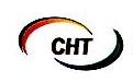 沈阳中华高科技讯息有限公司 最新采购和商业信息