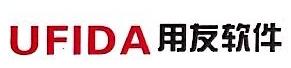 贵州天勤创实科技发展有限公司
