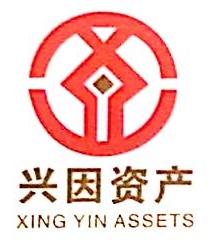 深圳第三方互联网金融服务股份有限公司 最新采购和商业信息