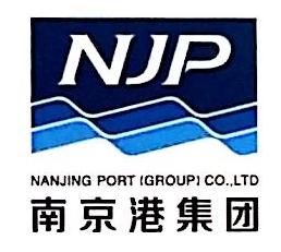 南京港港务工程公司