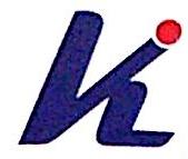 苏州皇伟电子有限公司 最新采购和商业信息