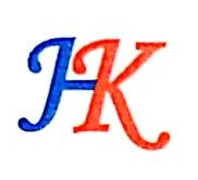 佛山市豪科五金制品有限公司 最新采购和商业信息