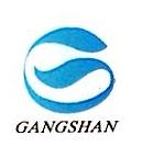 杭州港山纺织品有限公司 最新采购和商业信息