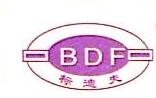 惠州市立信建材有限公司 最新采购和商业信息