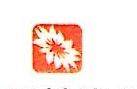 武汉向日葵广告装饰有限公司 最新采购和商业信息