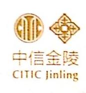 中安国信(北京)矿泉饮品有限公司 最新采购和商业信息