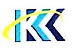 昆山凯禄电子科技有限公司 最新采购和商业信息