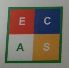 北京易可思教育咨询有限责任公司 最新采购和商业信息