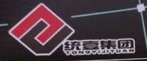 内蒙古统壹测绘有限责任公司 最新采购和商业信息