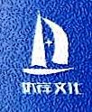 河南达岸文化传播有限公司