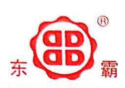 杭州东霸机电设备有限公司 最新采购和商业信息
