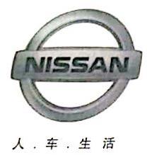 东莞东风南方汽车销售服务有限公司凤岗分公司 最新采购和商业信息