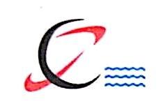 海南赛伯乐教育服务有限公司