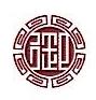 云南御行中天房地产开发有限公司 最新采购和商业信息