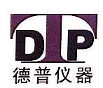 苏州市德普仪器技术有限公司 最新采购和商业信息