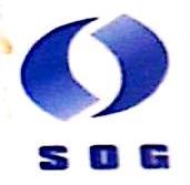 沈阳市电信工程公司