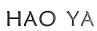 西安豪雅商贸有限公司 最新采购和商业信息