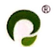 贵州联瑞商贸有限公司