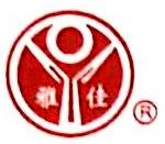 杭州雅佳食品有限公司 最新采购和商业信息