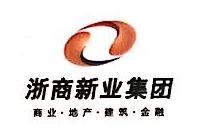 重庆城中城房地产开发有限公司