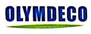 佛山市澳林德科装饰材料有限公司 最新采购和商业信息