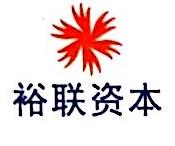 北京裕联福禧投资管理有限公司 最新采购和商业信息