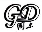 广州国东板业有限公司 最新采购和商业信息