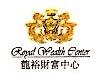 上海龙裕投资集团有限公司