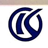 河南科苑仪器设备有限公司 最新采购和商业信息