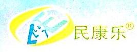北京民康乐科技有限公司 最新采购和商业信息