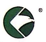 泉州市凯鹰电源电器有限公司