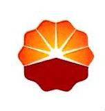 兰州中石油检测工程有限公司 最新采购和商业信息