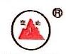 广西仙河电气有限公司 最新采购和商业信息
