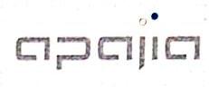 佛山市顺德区爱普爱家电器有限公司 最新采购和商业信息