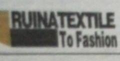 绍兴瑞纳纺织有限公司