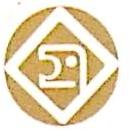 辽宁利安达贵金属交易中心有限公司 最新采购和商业信息