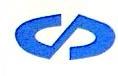 长安保证担保有限公司南宁分公司 最新采购和商业信息