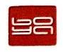 博雅信息技术(北京)有限公司 最新采购和商业信息