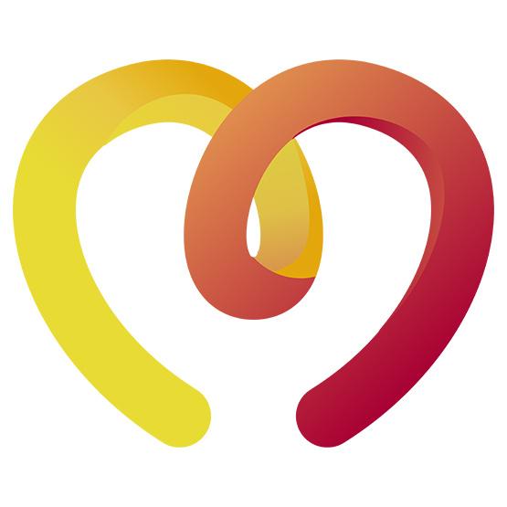 三得盈佳互联网信息服务有限公司 最新采购和商业信息