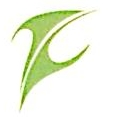 东莞铭晋家具有限公司 最新采购和商业信息
